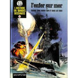 ABAO Bandes dessinées L'Histoire en bandes dessinées 04