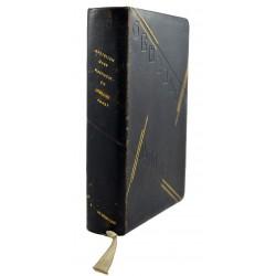 1900- | NDL | Van de Woestijn (Kerel) - De Schroeflijn. 2 tomes en 1 vol.