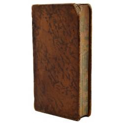 ABAO 1700-1799 Leprince de Beaumont (Jeanne-Marie) - Magasin ou instructions pour les jeunes dames.