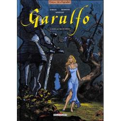 ABAO Bandes dessinées Garulfo 04