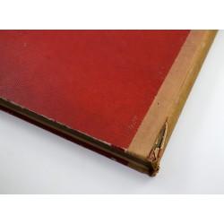 Illustration européenne (L') L'Illustration européenne. 1877/11/10 à 1878/11/02. 8ème année.