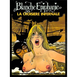 ABAO Bandes dessinées Blanche Epiphanie 03