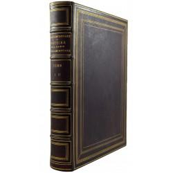 Biographies Rochechouart (Louis-Victor-Léon, général comte de) - Histoire de la maison de Rochechouart. 2 tomes en 1 vol.