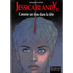 ABAO Bandes dessinées Jessica Blandy 12