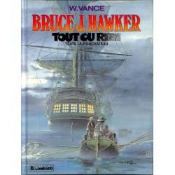 ABAO Bandes dessinées Bruce J. Hawker 05