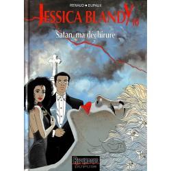 ABAO Bandes dessinées Jessica Blandy 10