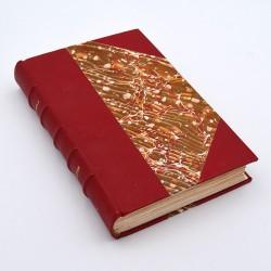ABAO Littérature Andersen (Hans Christian) - Contes. 3 tomes.