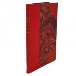 ABAO Biographies Wagemans (Maurice) - John Keats. + Envoi.