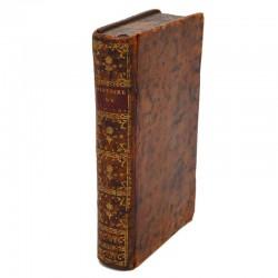 Histoire Macaulay (Kenneth) - Histoire de Saint-Kilda.