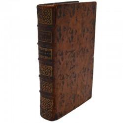 Littérature Lacombe (Michel) - Dictionnaire du vieux langage françois.