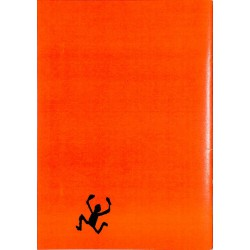 ABAO Bandes dessinées Etalage - L'équipe du Spon pour la librairie Schlirf Book.