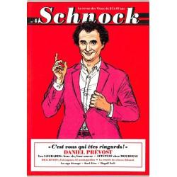 ABAO Schnock Schnock 04