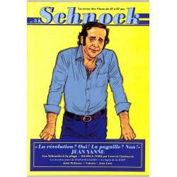 ABAO Schnock Schnock 03