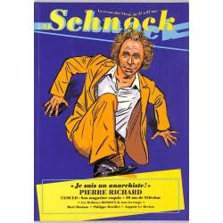 ABAO Schnock Schnock 08