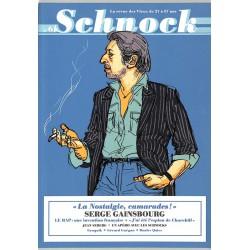 ABAO Schnock Schnock 06