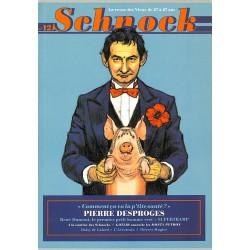 ABAO Schnock Schnock 12