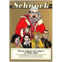 ABAO Schnock Schnock 05