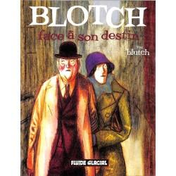 ABAO Bandes dessinées Blotch 02