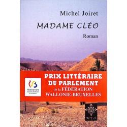 ABAO Romans Joiret (Michel) - Madame Cléo.