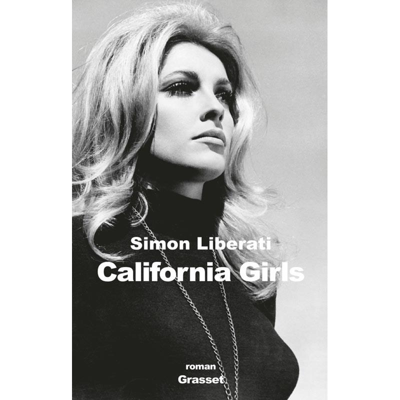 ABAO Romans Liberati (Simon) - California girls.