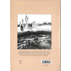 ABAO Monographies [Battaglia (Dino)] Collectif - Battaglia, une monographie.
