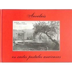 ABAO Belgique [Auvelais] Wauthion (Robert) - Auvelais en cartes postales anciennes.