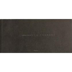 ABAO Peinture, gravure, dessin Mattotti (Lorenzo) - La Chambre.