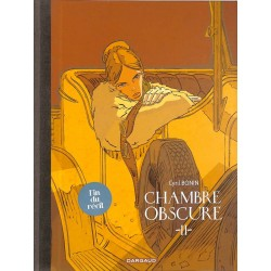 ABAO Bandes dessinées Chambre obscure 02