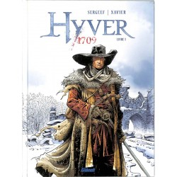 ABAO Bandes dessinées Hyver 1709 01