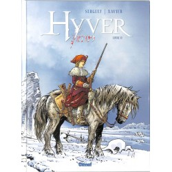 ABAO Bandes dessinées Hyver 1709 02