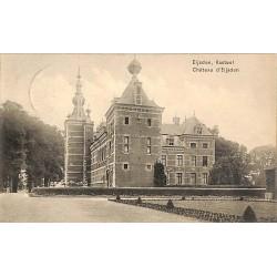 ABAO Pays-Bas Eijsden - Kasteel. Château.