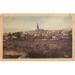 ABAO 69 - Rhône [69] Bessenay - Vue générale.