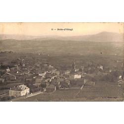 ABAO 69 - Rhône [69] Bois d'Oingt