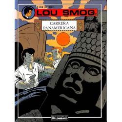 ABAO Bandes dessinées Lou Smog 02