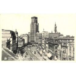 ABAO Anvers Anvers - Torengebouw.