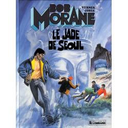 ABAO Bandes dessinées Bob Morane 45 (26)