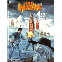 ABAO Bandes dessinées Bob Morane 47 (28)
