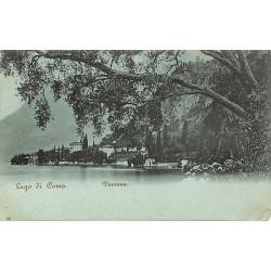 ABAO Italie Varenna - Lago du Como.