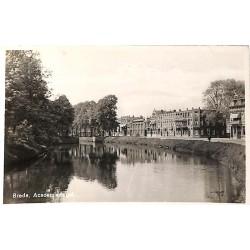 ABAO Pays-Bas Breda - Academiesingel.