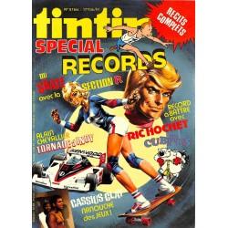 ABAO Super Tintin Super Tintin 03