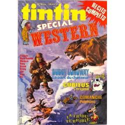 ABAO Super Tintin Super Tintin 05