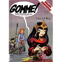 ABAO Gomme ! Gomme ! 04