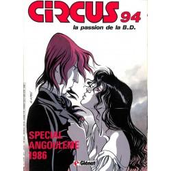 ABAO Circus Circus 094