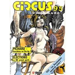 ABAO Circus Circus 095