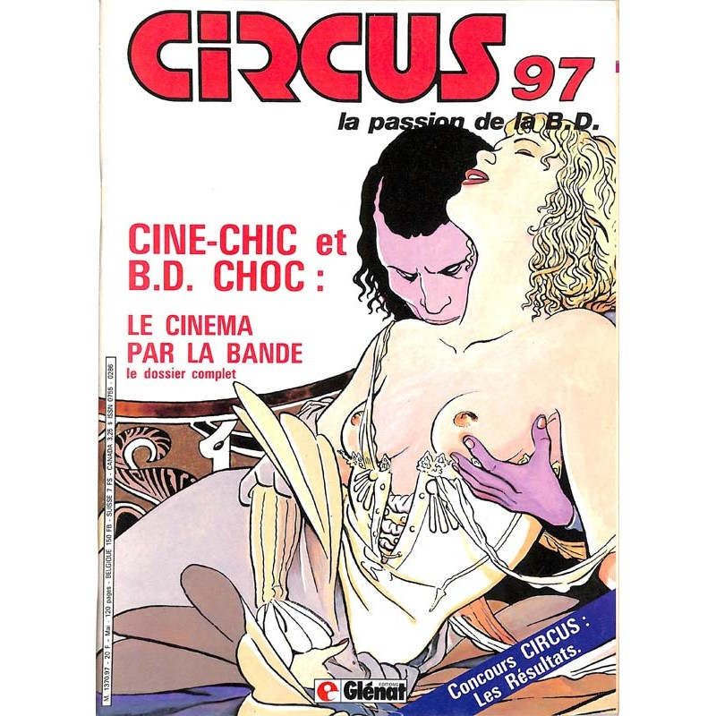 ABAO Circus Circus 097