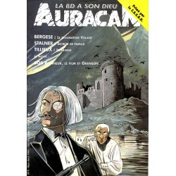 ABAO Auracan Auracan 09