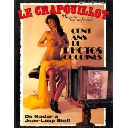 ABAO Le Crapouillot Le Crapouillot nouvelle série n°79