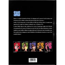 ABAO Bandes dessinées S.A.S. 05