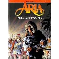ABAO Bandes dessinées Aria 37