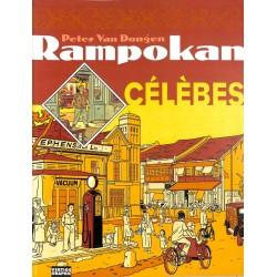 ABAO Bandes dessinées Rampokan 02